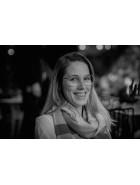 Kristin Prüssner