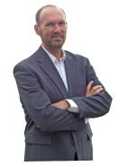 Sven Öpping
