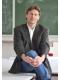 Kurt Jürgen Göhl