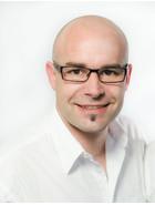 Holger Rückert