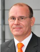 Dr.-Ing. Ralf Thomas
