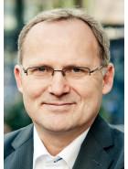 Dirk Waasen