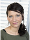 Eveline Steurer