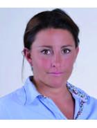 Carolin Wabnitz