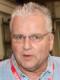 Herr Wolfgang Feldmann
