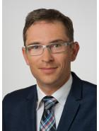 Dr.-Ing. Tiemo Arndt