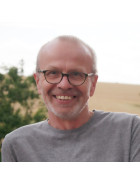 Ulrich Sawade