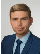 Dr. Marcel Haft
