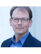 Jan Brubacher